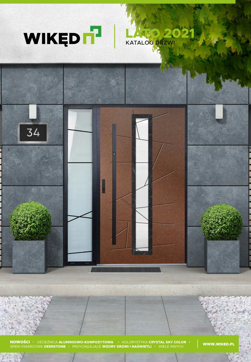 drzwi lublin